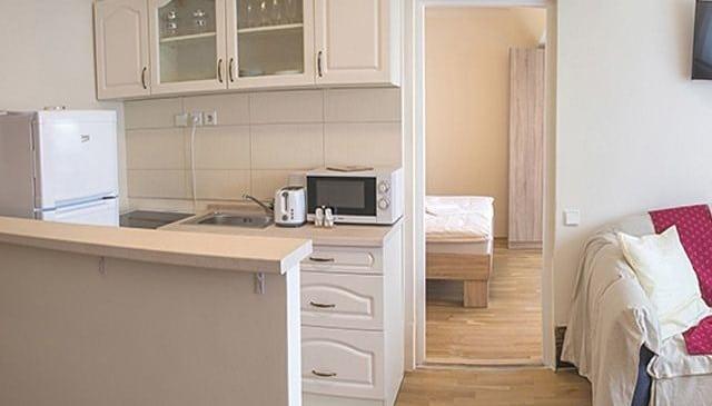 למכירה דירת 2 חדרים בגודל 41 מר בשכונת ליבן בפראג (11)