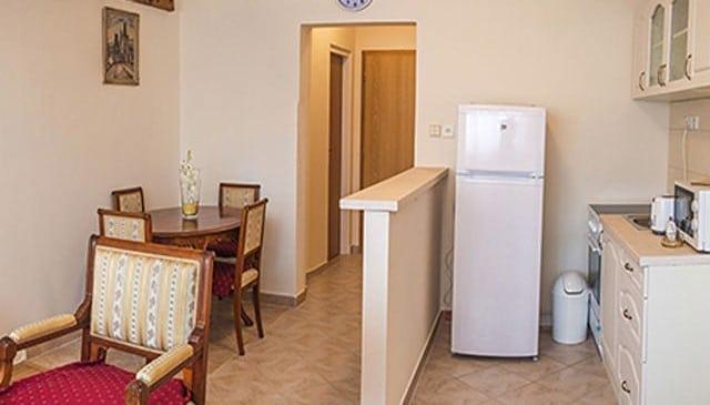 למכירה דירת 2 חדרים בגודל 41 מר בשכונת ליבן בפראג (12)