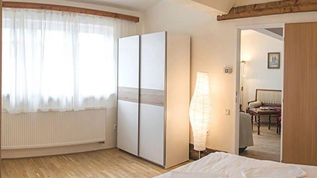 למכירה דירת 2 חדרים בגודל 41 מר בשכונת ליבן בפראג (3)