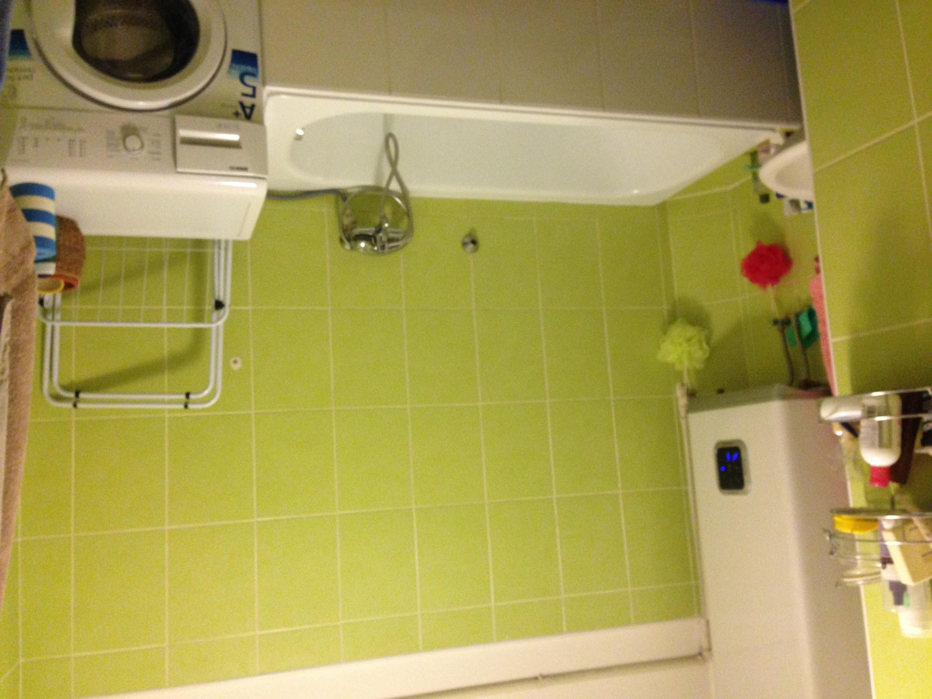 למכירה דירת 2 חדרים בגודל 52 מר בשכונת ז'יז'קוב א (11)