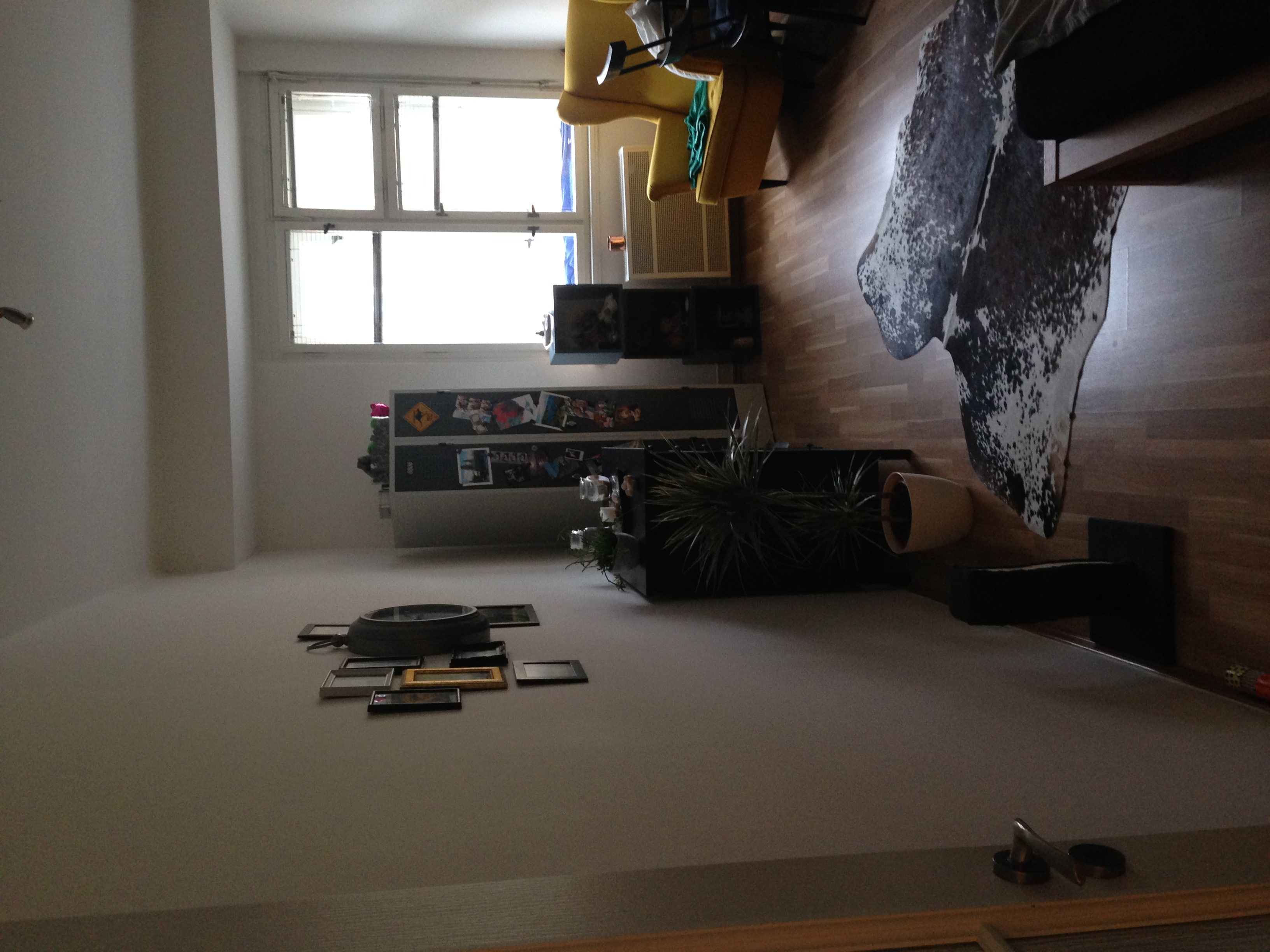 למכירה דירת 2 חדרים בגודל 52 מר בשכונת ז'יז'קוב א (5)