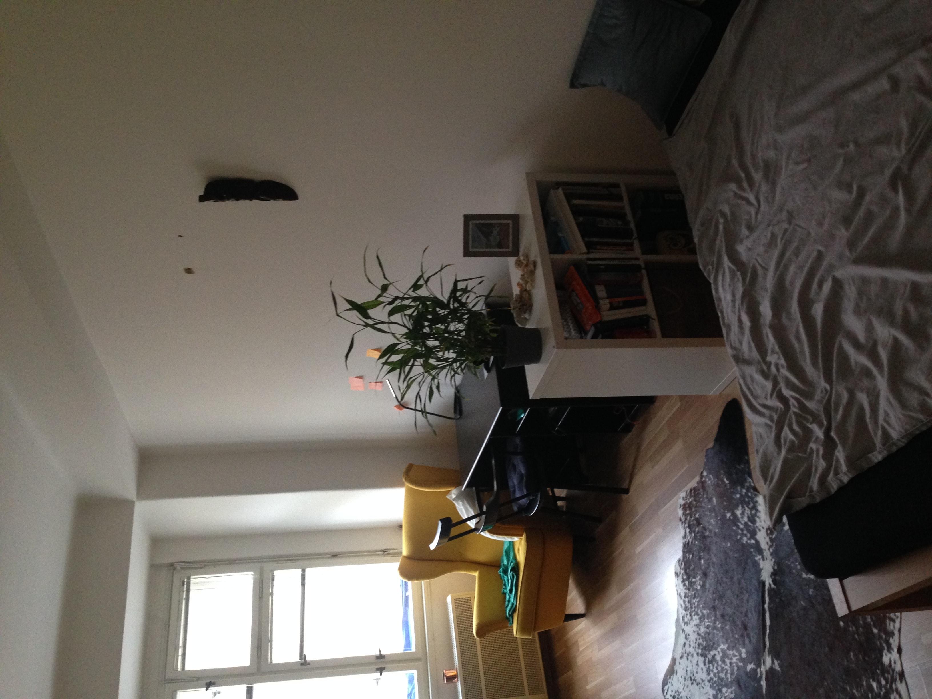 למכירה דירת 2 חדרים בגודל 52 מר בשכונת ז'יז'קוב א (6)