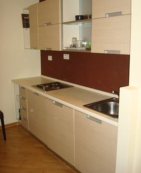 למכירה דירת 2+1 בשכונת סמיכוב, פראג 5 (2)
