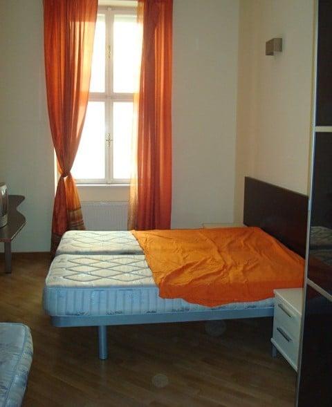 למכירה דירת 2+1 בשכונת סמיכוב, פראג 5 (4)