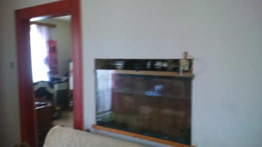 דירת 2 חדרים בקרלין (3)