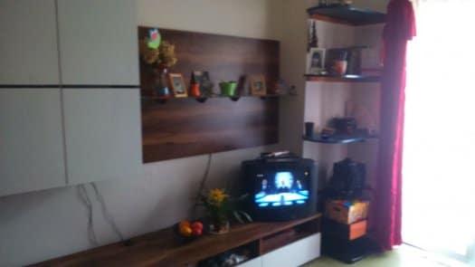 דירת 2 חדרים בקרלין (5)