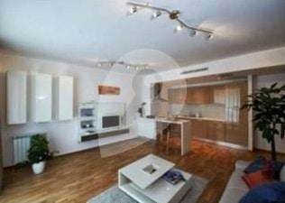 למכירה דירה משופצת ויפה - 49 מר, 2 חדרים בשכונת ז'יז'קוב (1)
