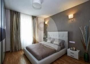 למכירה דירה משופצת ויפה - 49 מר, 2 חדרים בשכונת ז'יז'קוב (2)