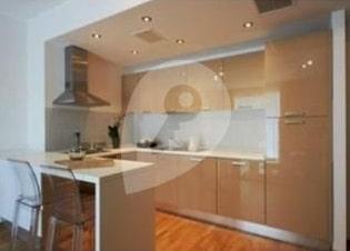 למכירה דירה משופצת ויפה - 49 מר, 2 חדרים בשכונת ז'יז'קוב (3)