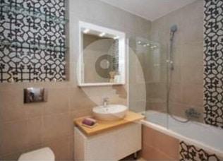 למכירה דירה משופצת ויפה - 49 מר, 2 חדרים בשכונת ז'יז'קוב (4)