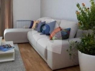 למכירה דירה משופצת ויפה - 49 מר, 2 חדרים בשכונת ז'יז'קוב (5)