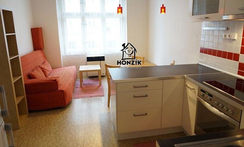 למכירה דירת 2 חדרים יפה ומרווחת בפראג 9 (8)