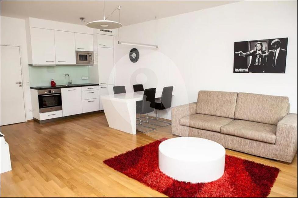 למכירה דירה יפהפיה בשכונת סמיחוב בפראג 5 (3)