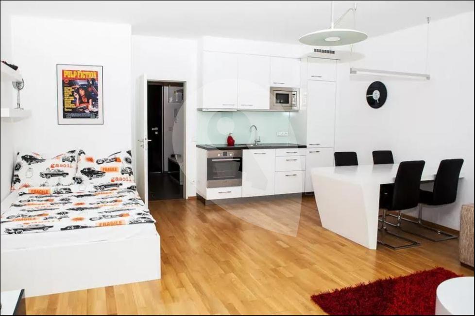 למכירה דירה יפהפיה בשכונת סמיחוב בפראג 5 (4)