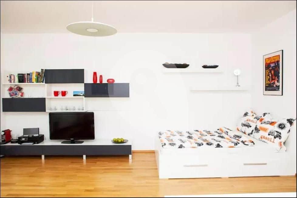 למכירה דירה יפהפיה בשכונת סמיחוב בפראג 5 (7)