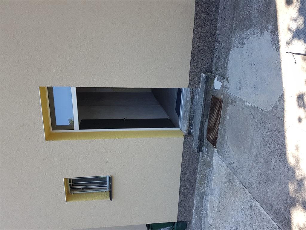 למכירה בניין דירות משופץ בפילזן – 730 מר (3)_1024x768