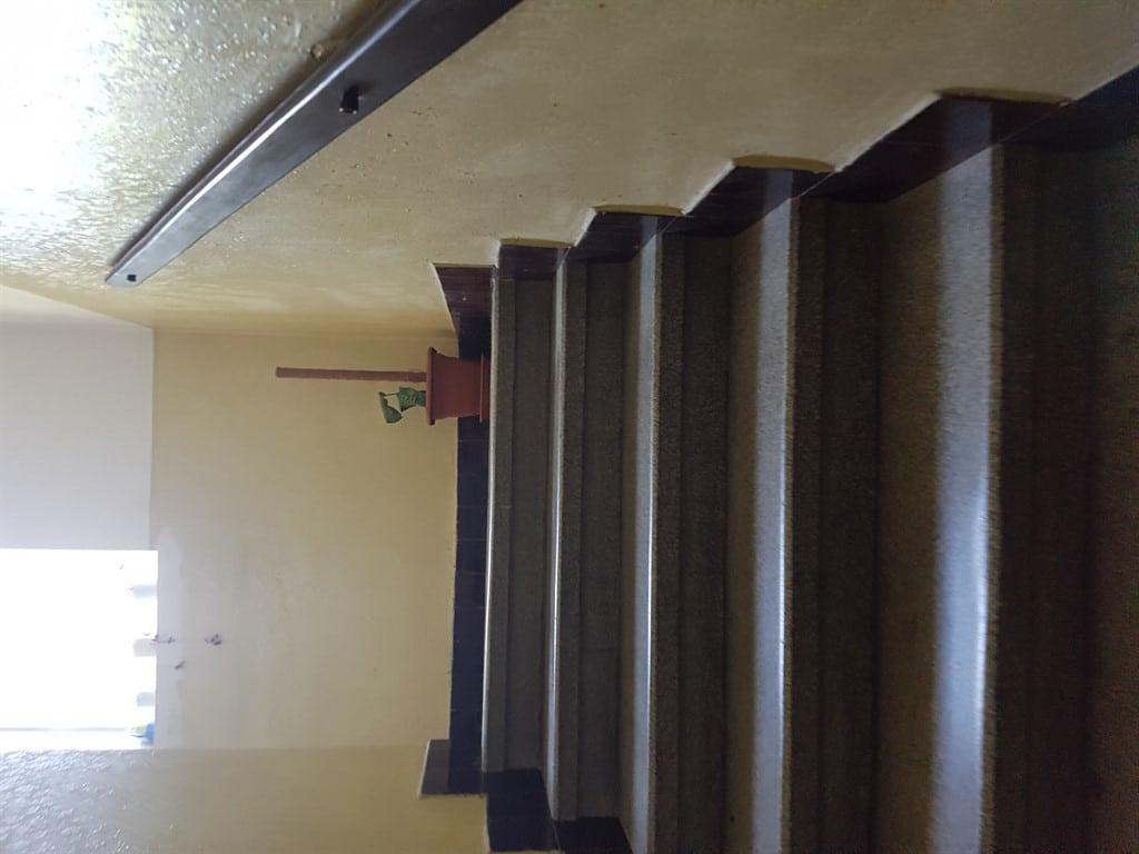 למכירה בניין דירות משופץ בפילזן – 730 מר (7)_1024x768