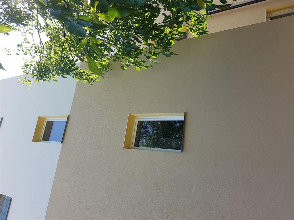 למכירה בניין דירות משופץ בפילזן – 730 מר (8)_1024x768