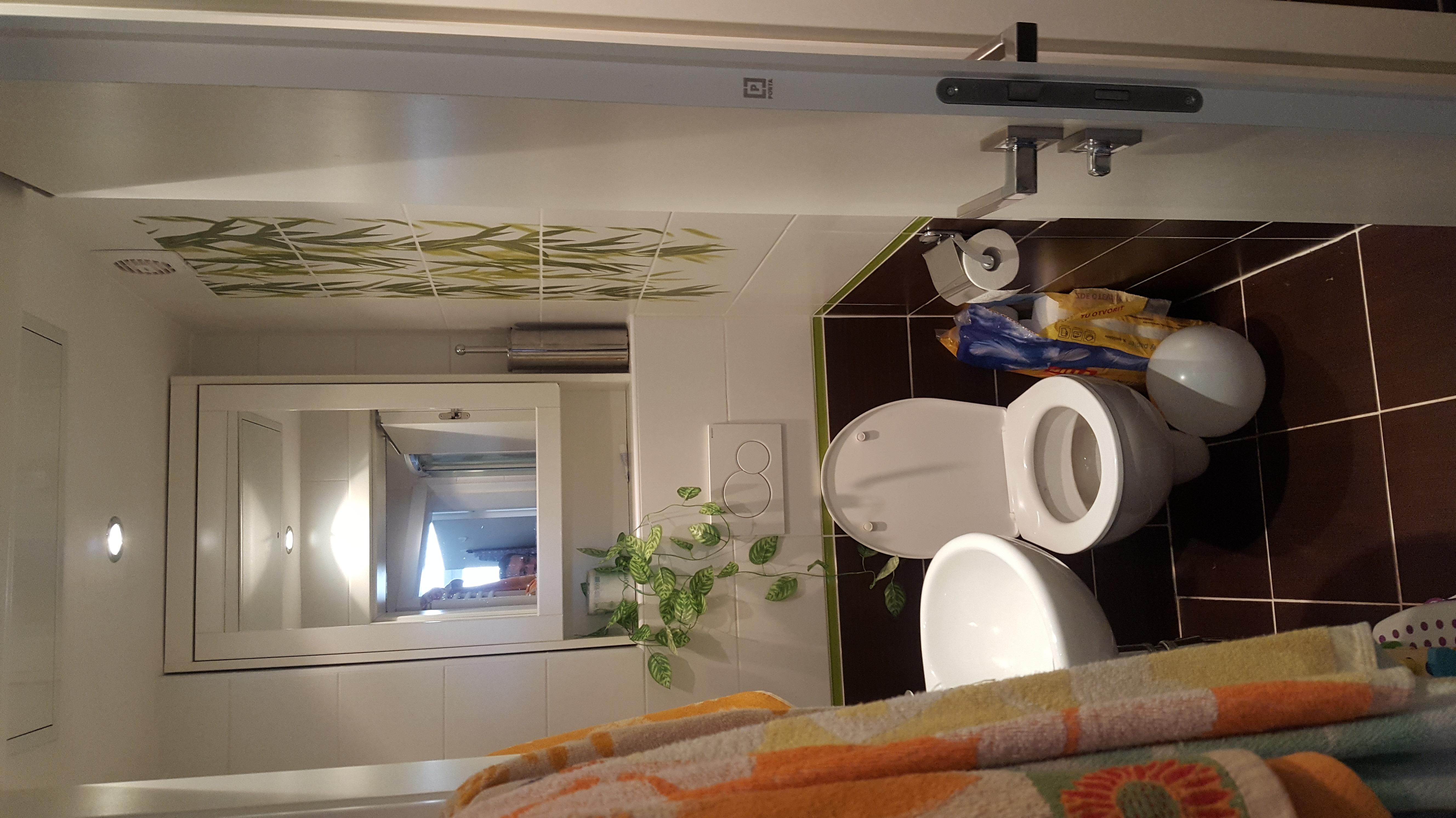 למכירה בשכונת Liben בפראג 8 דירת 2+KK בגודל 42 מר (4)