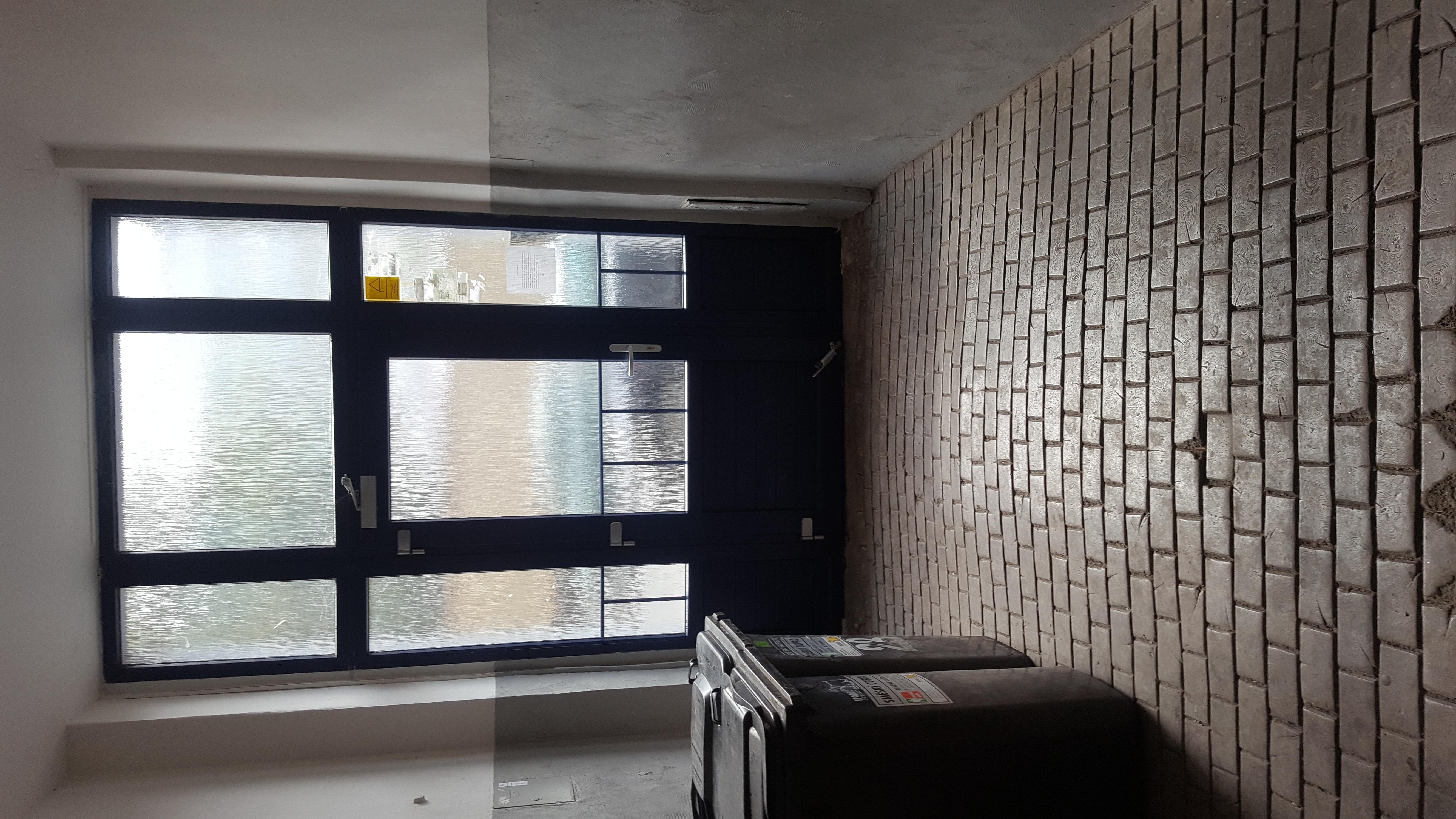 למכירה בשכונת Liben בפראג 8 דירת 2+KK בגודל 42 מר (9)