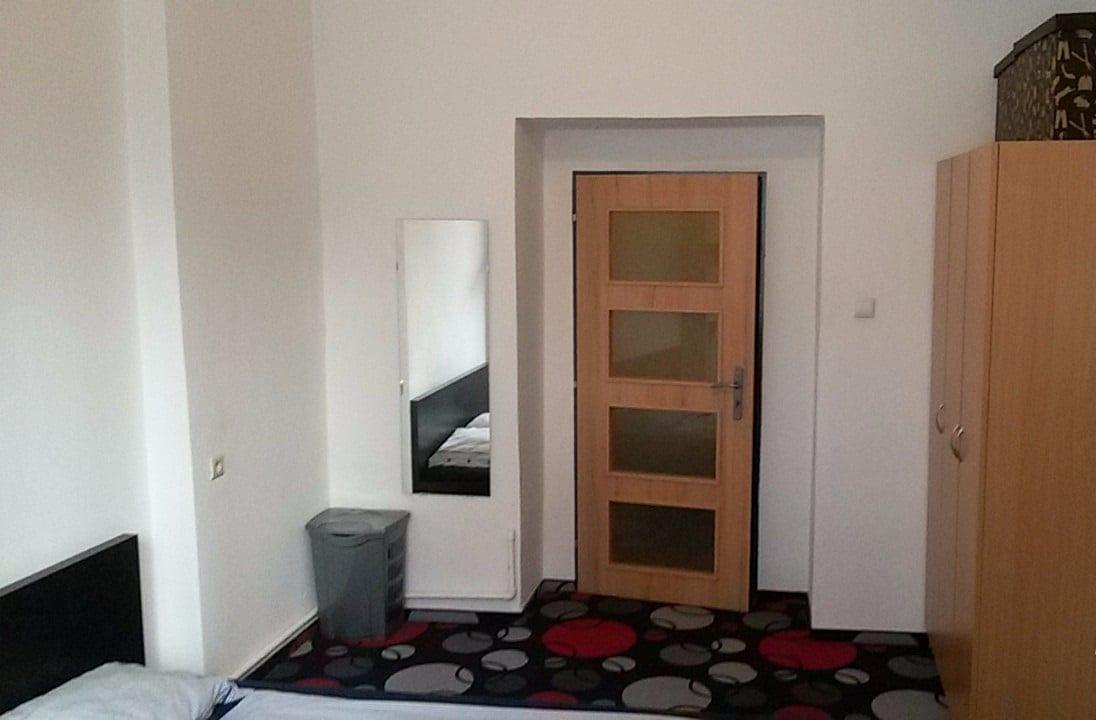 למכירה דירת 2+kk בגודל 47 מר בפראג 3 שכונת פלורה (2)