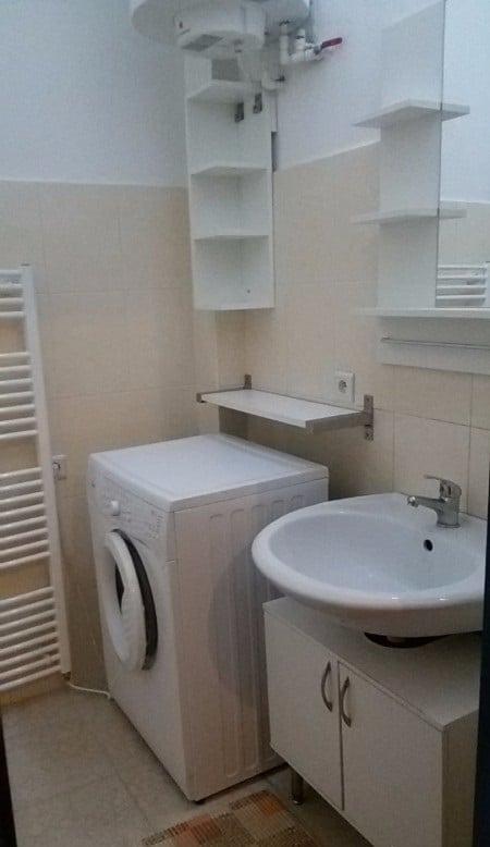 למכירה דירת 2+kk בגודל 47 מר בפראג 3 שכונת פלורה (6)