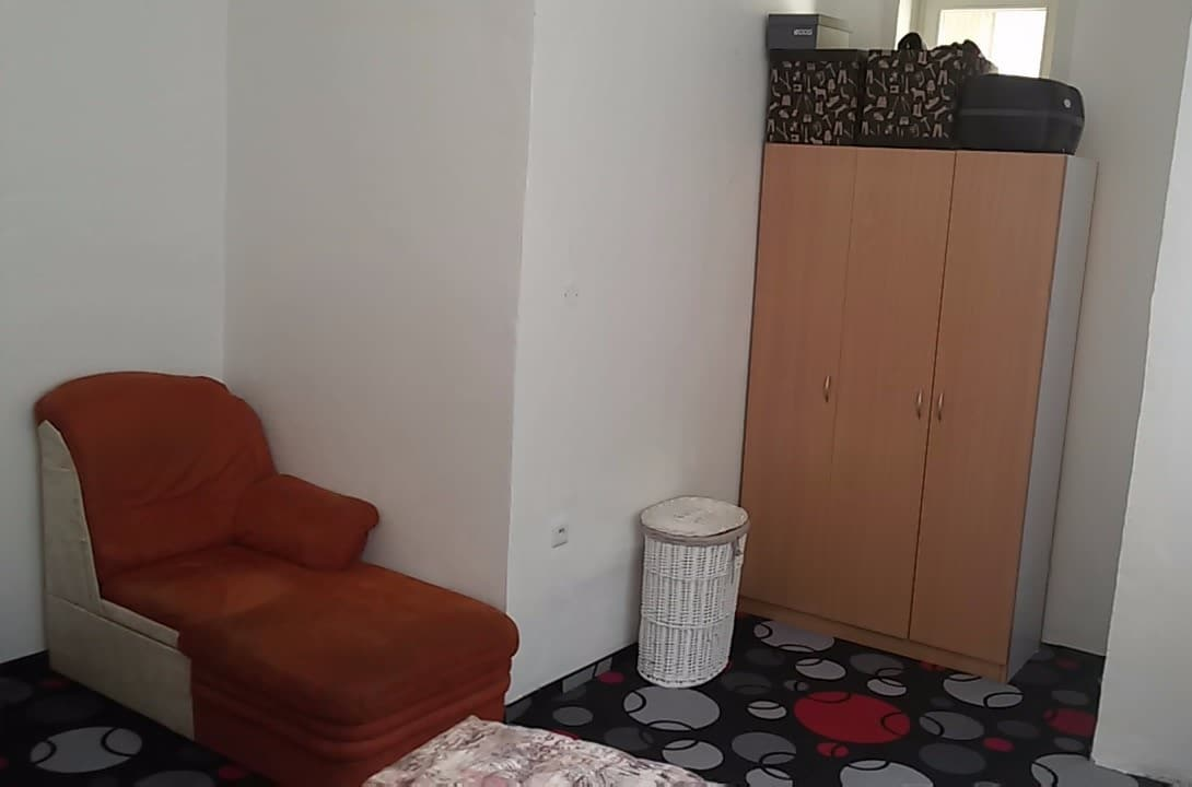למכירה דירת 2+kk בגודל 47 מר בפראג 3 שכונת פלורה (9)