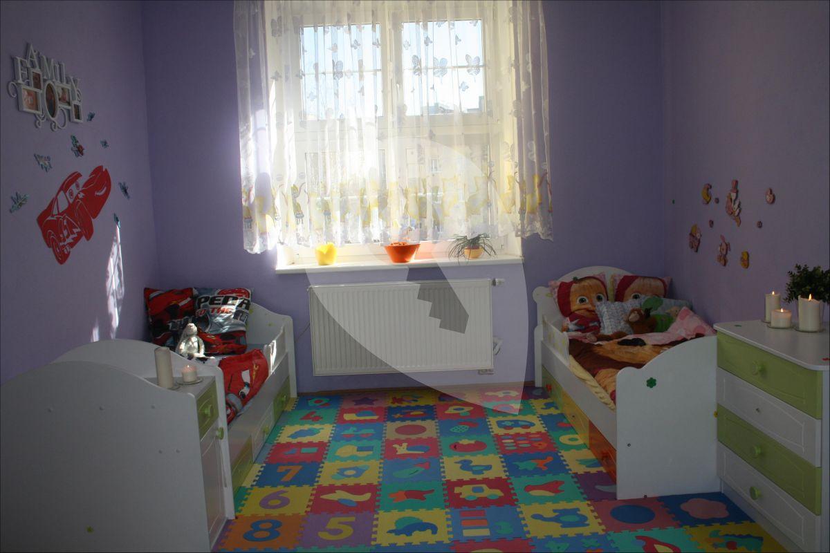 למכירה בפראג 4 דירת 2+kk יפה בגודל 48 מר (6)