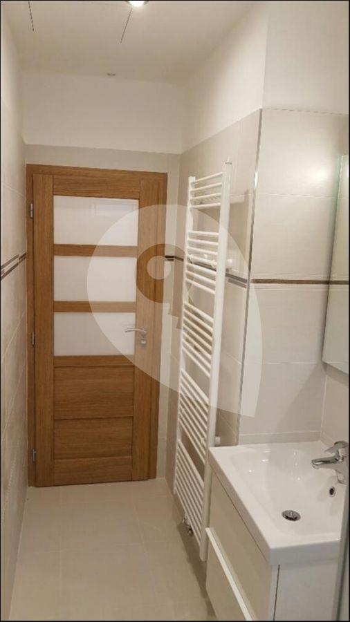 למכירה דירת 1+1 בגודל 41 מר בפראג 6 (5)