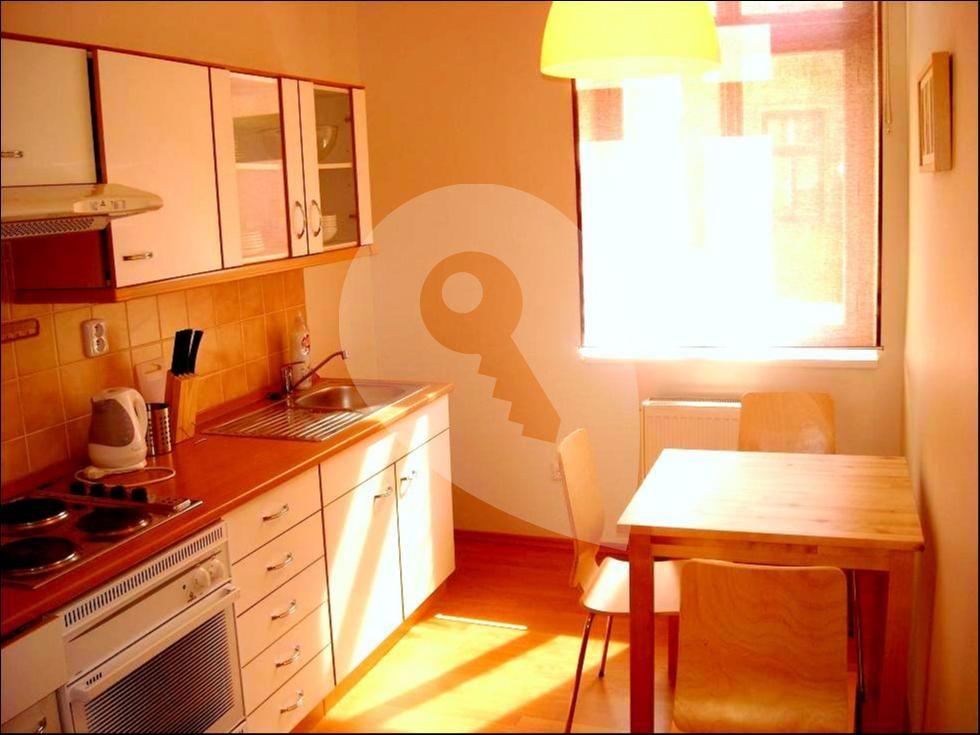 למכירה דירת 2+1 בגודל 45 מר בפראג 3, ז'יזקוב (10)