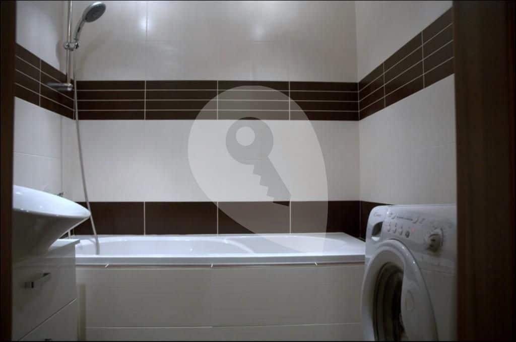 1500197659-sukva-koupelna-5