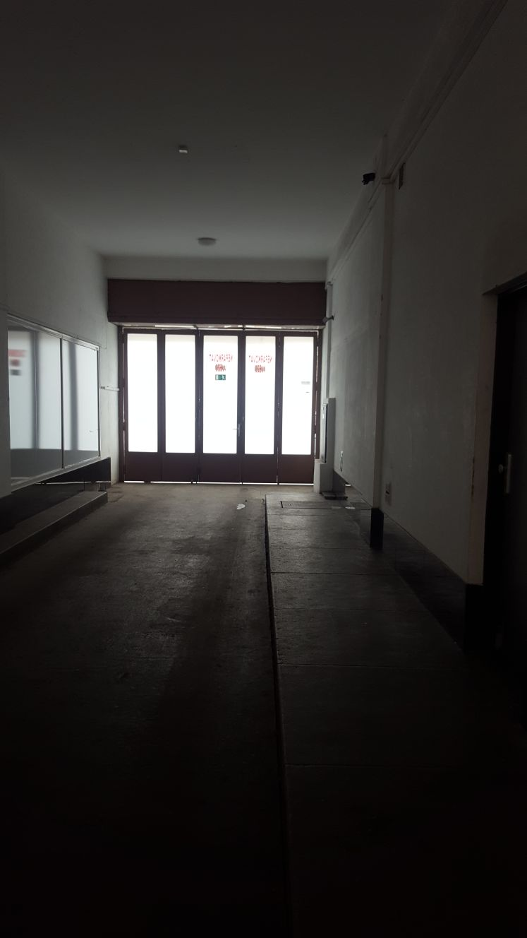 למכירה דירת 2 חדרים, 38 מר בעיר העתיקה בפראג (7)