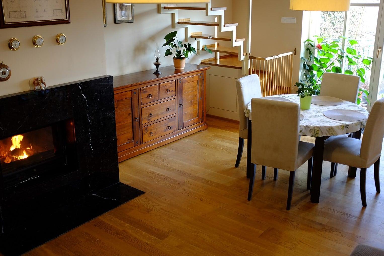 """למכירה בפראג 6 בית פרטי בגודל 112 מ""""ר"""