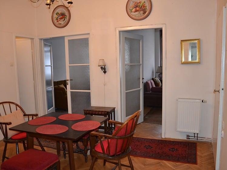 למכירה דירת 3+kk בגודל 82 מר בעיר העתיקה של פראג (4)