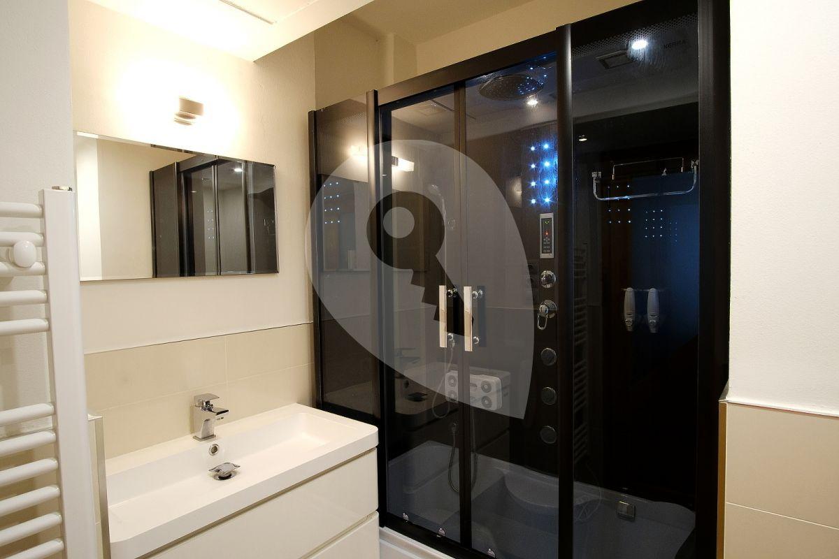 למכירה דירת 1+1 בשכונת ליבן בפראג (3)
