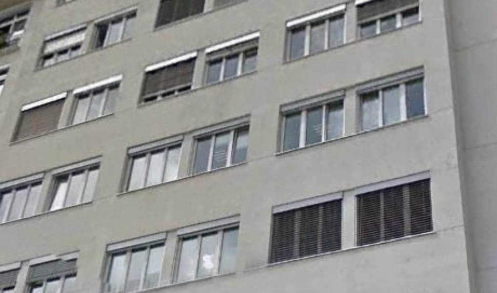 """למכירה בפראג 8 בניין משרדים בגודל 2000 מ""""ר"""