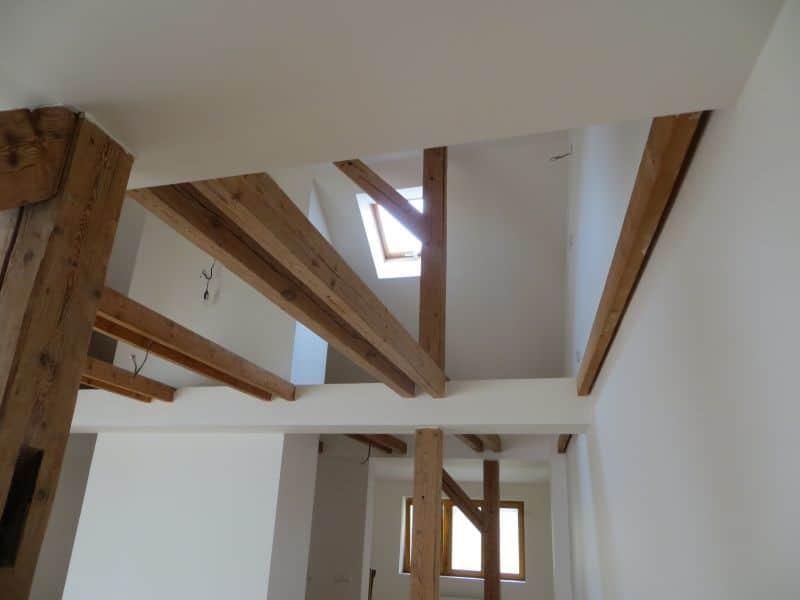 דירת 4+1 ממש מיוחדת למכירה צמוד לכיכר ואצלב בפראג (10)