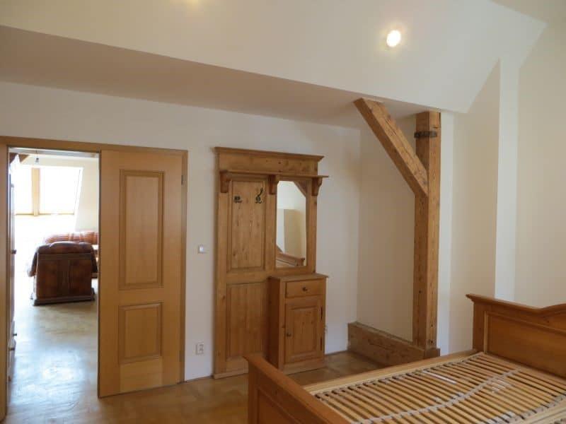 דירת 4+1 ממש מיוחדת למכירה צמוד לכיכר ואצלב בפראג (13)