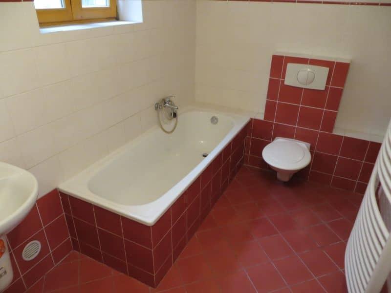 דירת 4+1 ממש מיוחדת למכירה צמוד לכיכר ואצלב בפראג (15)