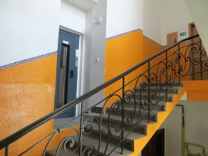 דירת 4+1 ממש מיוחדת למכירה צמוד לכיכר ואצלב בפראג (2)