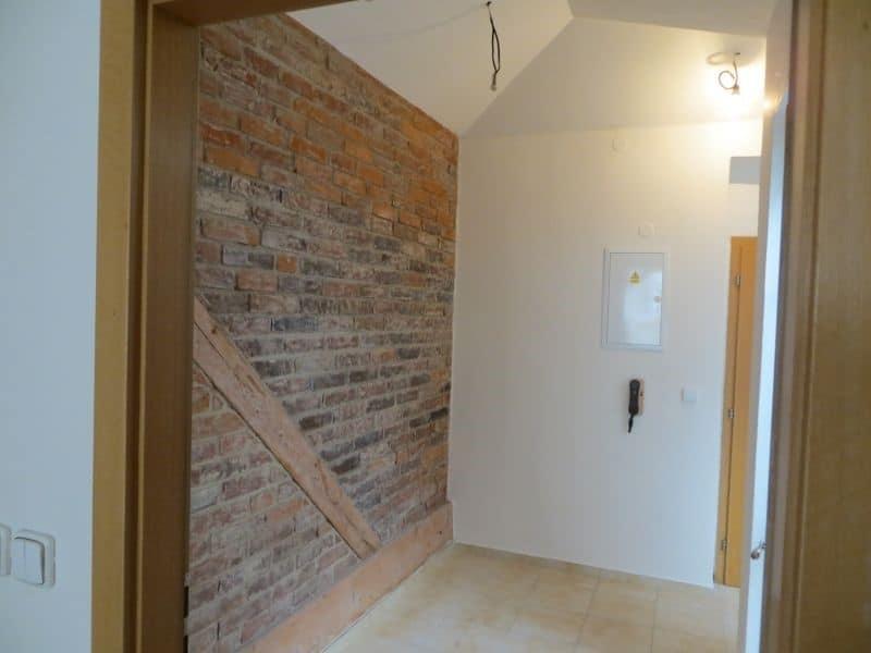 דירת 4+1 ממש מיוחדת למכירה צמוד לכיכר ואצלב בפראג (6)