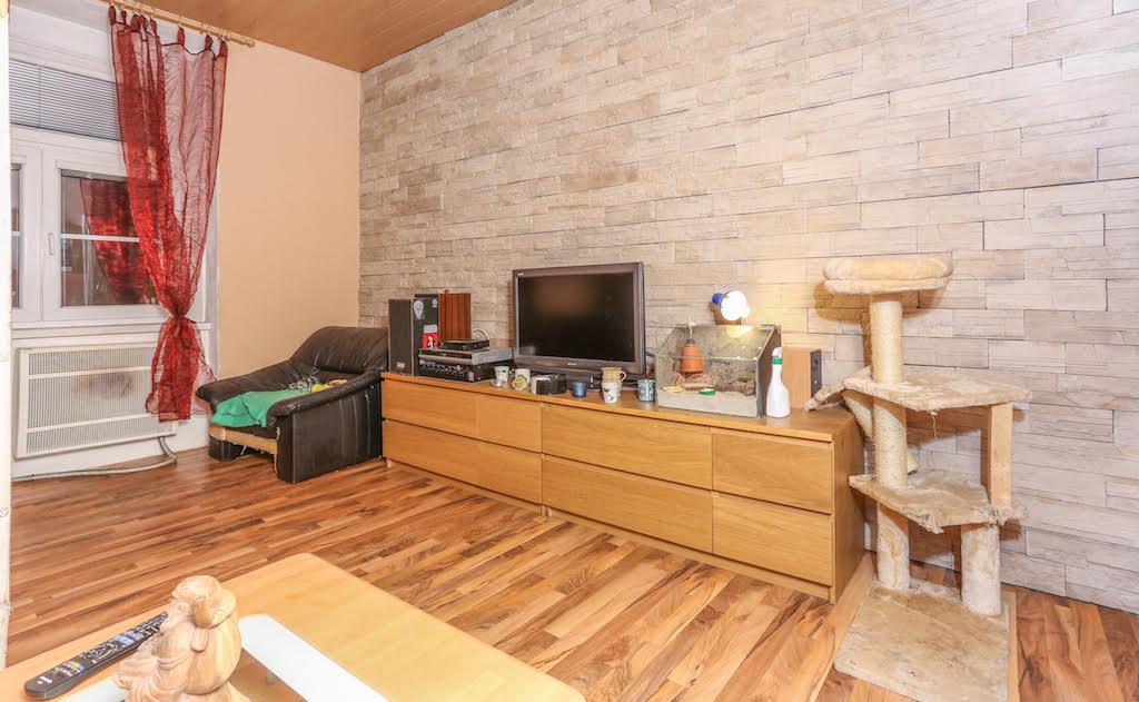 למכירה דירת 2 חדרים בגודל 47 מר בשכונת ליבן, פראג (5)