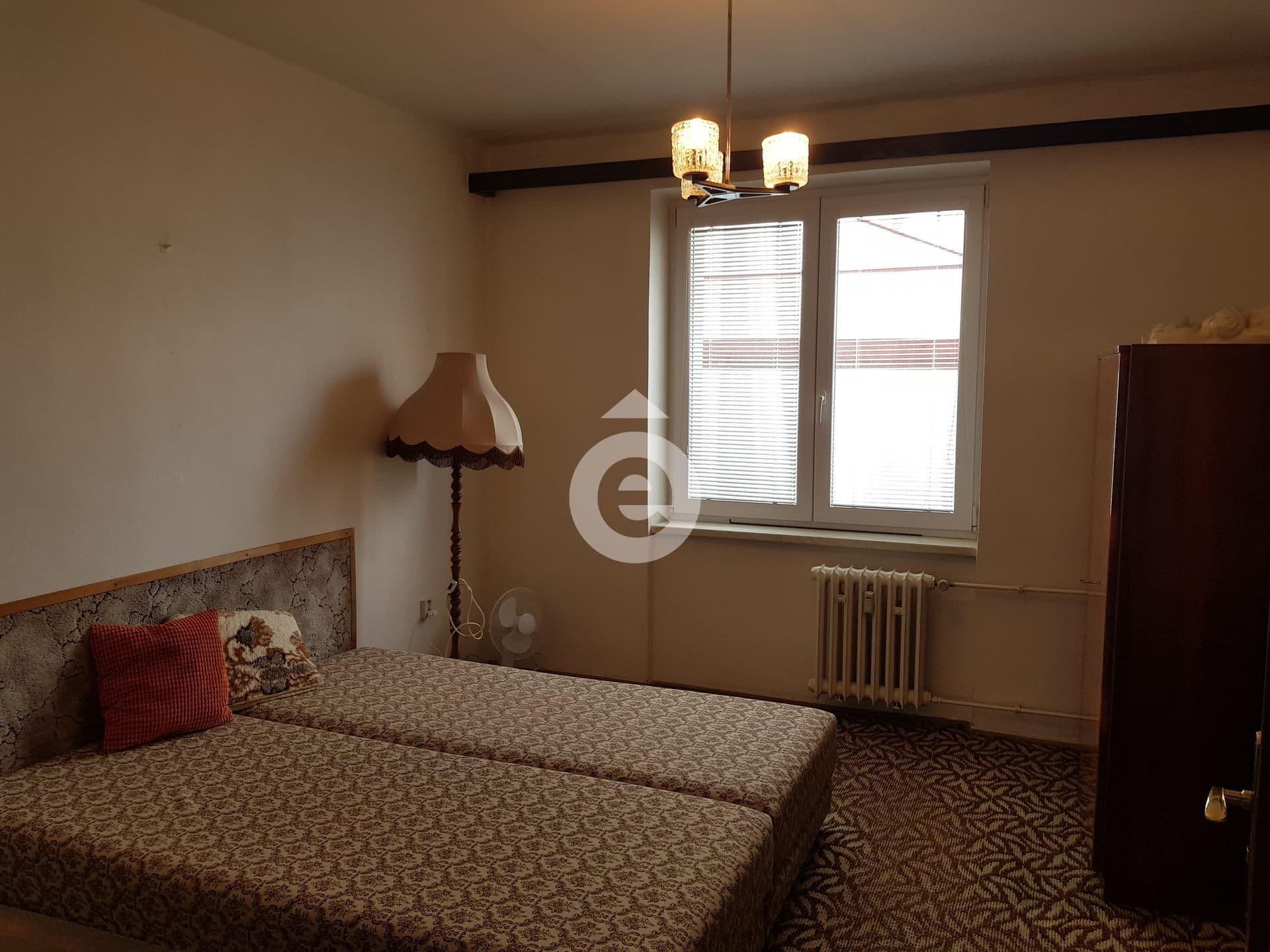 למכירה דירת 2+1 בגודל 48 מר בפראג 14 (6)