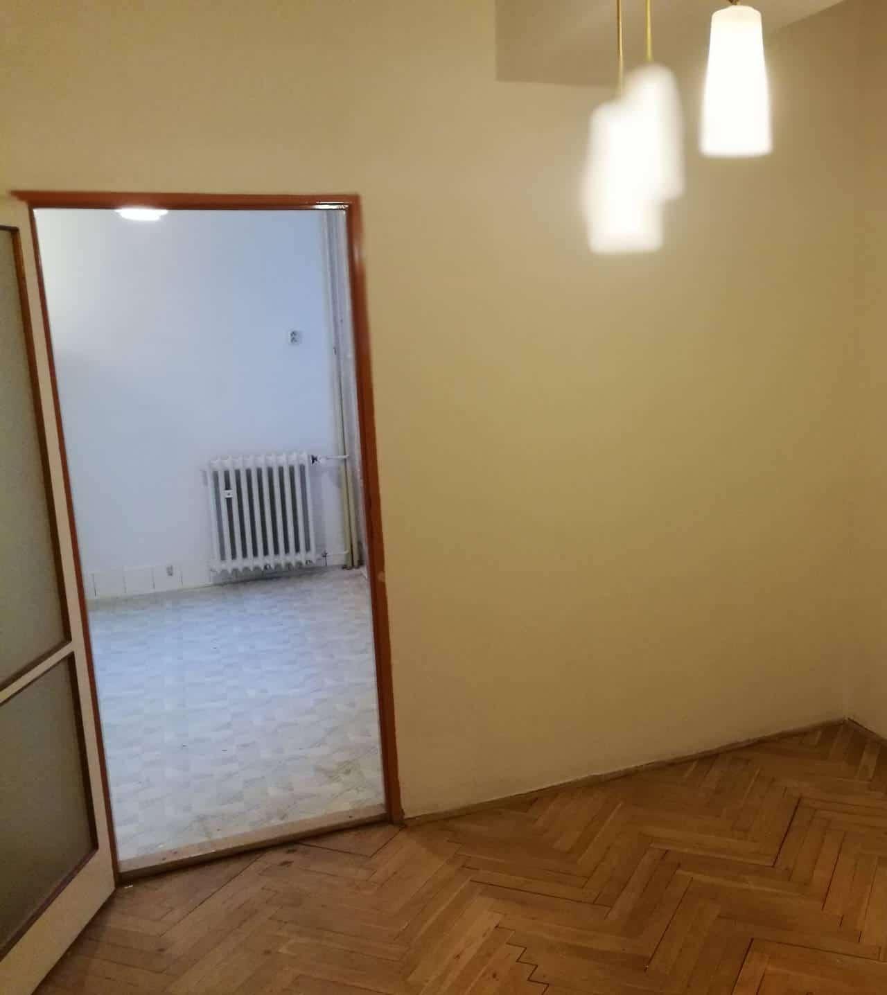 למכירה דירת 3+kk בגודל 70 מר, בשכונת וינוהרדי (7)