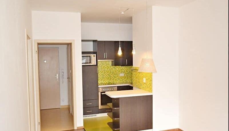 """למכירה בפראג 9 דירת 2+KK בגודל 50 מ""""ר"""