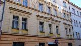 בז'יז'קוב, פראג 3, דירת חדר +KK קרובה לאוניברסיטה למכירה (4)