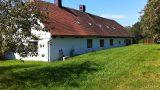 בית נופש ענק ליד טאבור - בוהמיה - צ'כיה (24)