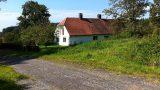 בית נופש ענק ליד טאבור - בוהמיה - צ'כיה (9)