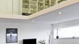 בית פרטי מפואר חדש ענק למכירה ליד ברנו, 320 מר שטח בנוי (10)