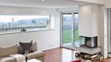 בית פרטי מפואר חדש ענק למכירה ליד ברנו, 320 מר שטח בנוי (16)